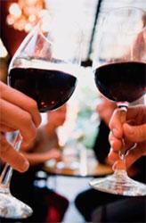 México sede del Congreso Mundial de la Viña y el Vino