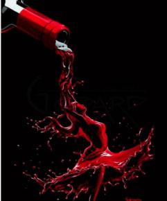 Potenciarán la industria vitivinícola y el enoturismo