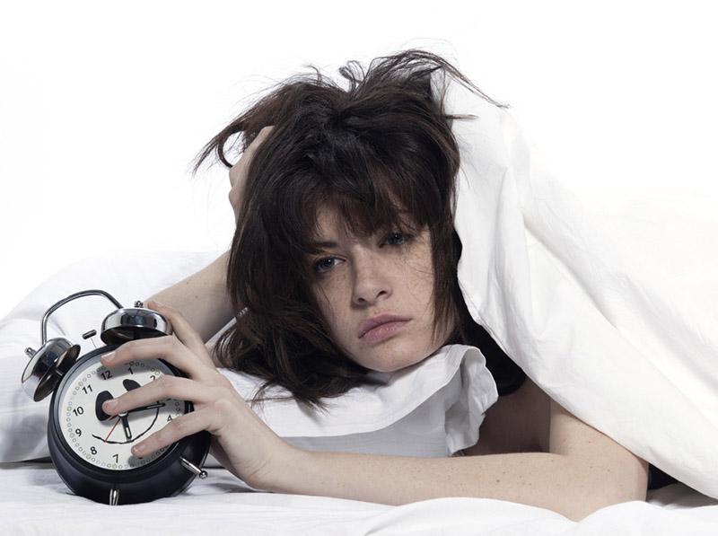 Investigador del IPN afirmó que en la contingencia hay alteración del sueño