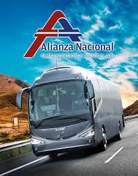 Sectur se reunió con empresas de transporte turístico