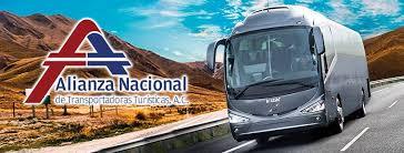 Alianza Nacional de Transportistas se reunió con Sectur