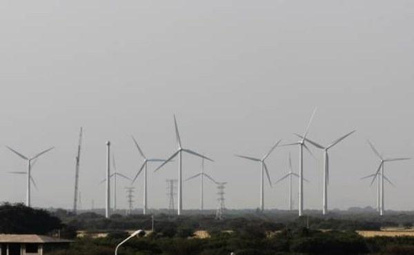 La soberanía energética de un país no está peleada con nuevas energías