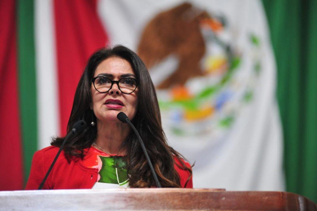 Condena Congreso Capitalino atentado contra   SSC de la CDMX