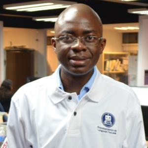 Otorga Microsoft Premio Internacional de Doctorado a estudiante del IPN
