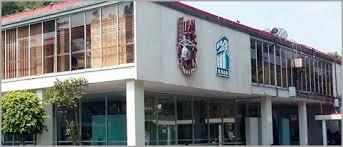 Iniciarán clases virtuales más de 211 mil alumnos del IPN