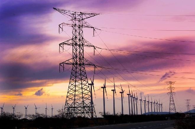Flexibilización de red eléctrica no es posible con tecnologías actuales