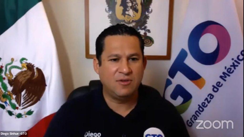 Detonará IPN la industria del calzado de Guanajuato