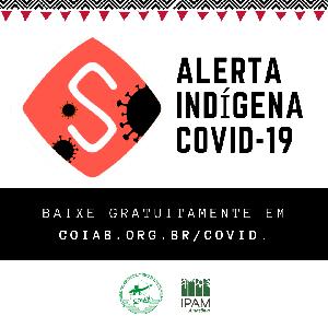 APP para que indígenas se protejan de COVID-19