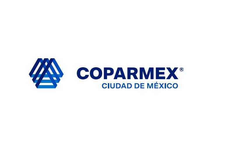 Urgen a Gobierno CDMX  respaldar a la autoridad policial