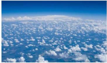 México: líder en protección de la capa de ozono
