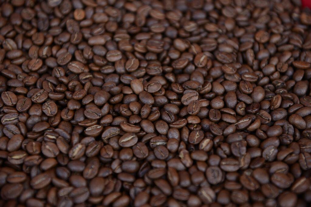 Reconocen calidad y altos estándares del café mexicano