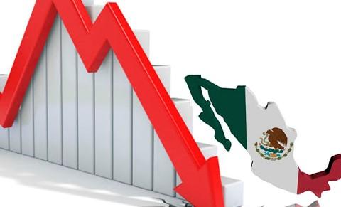 En riesgo de llevar a México a la bancarrota