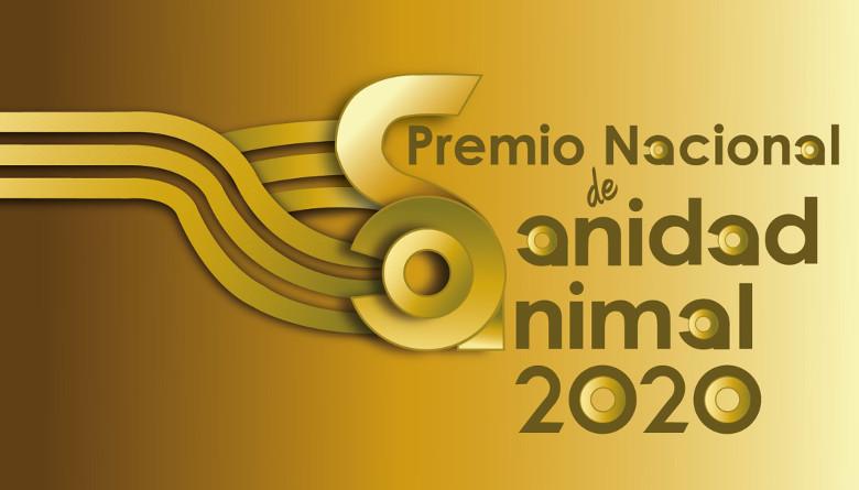 Premio Sanidad Animal 2020 a José A. Mateos Poumián