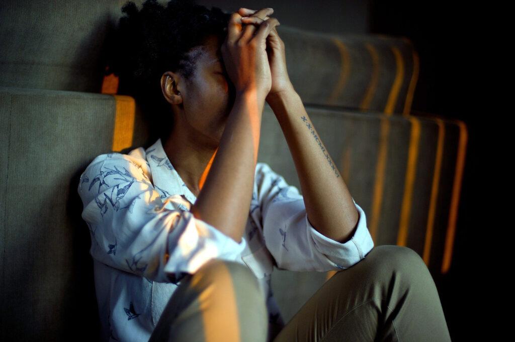 Estado de ánimo incide en la salud: especialista UNAM