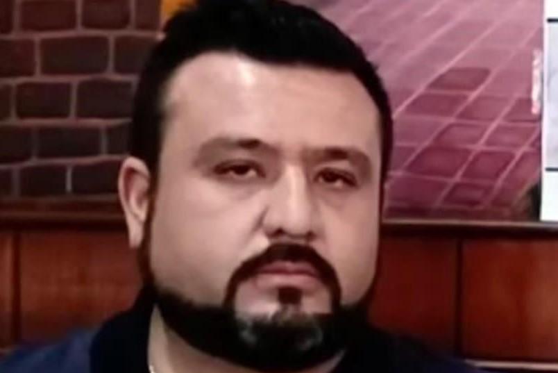 Asesinan a Diego Jiménez Aguilar dirigente de CODUC
