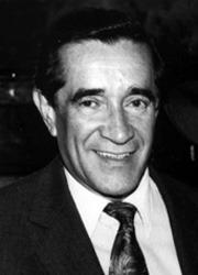 Víctor Flores Olea: promotor de la cultura de México