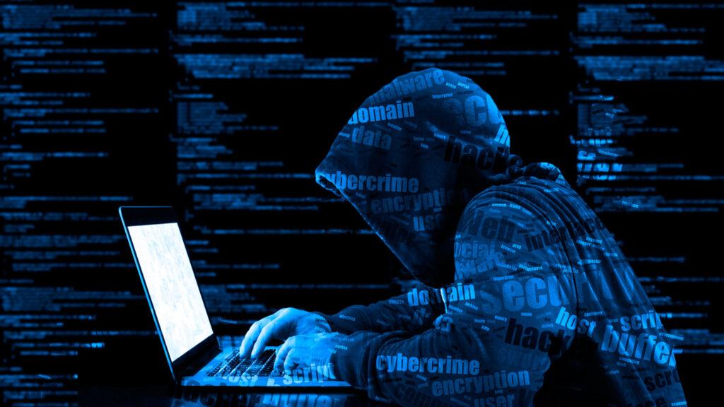 Al alza: movilidad del delito cibernético