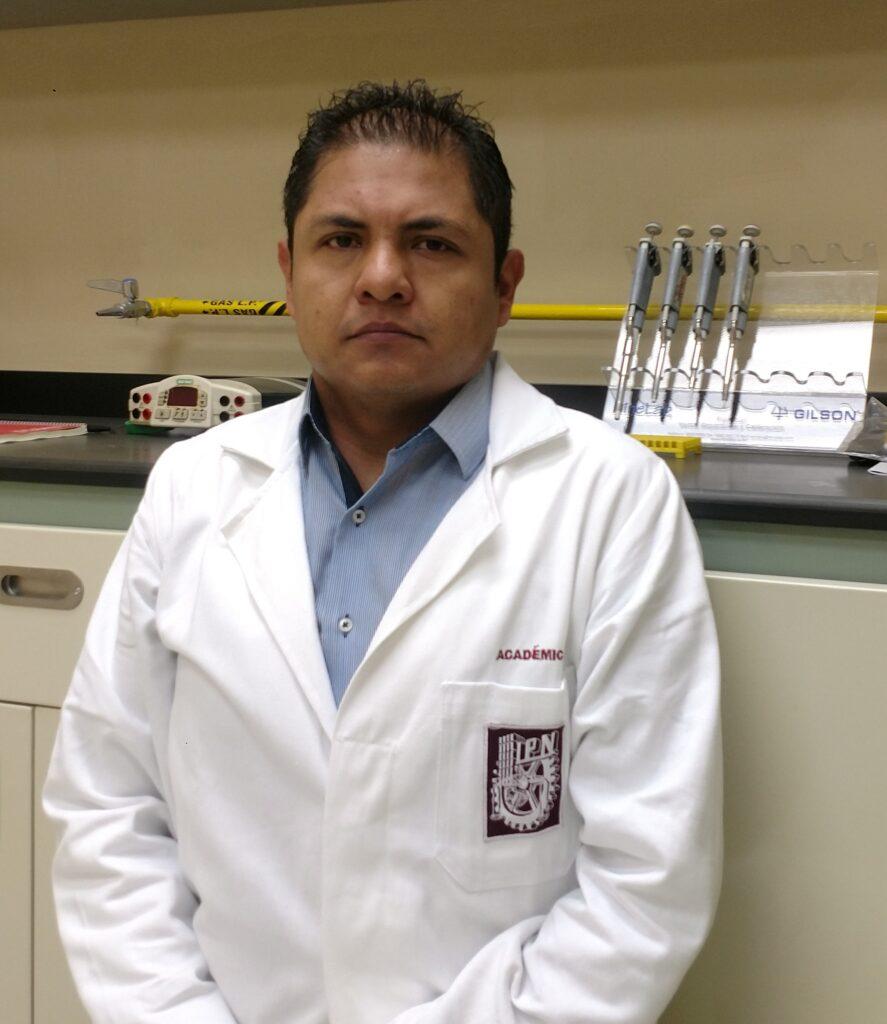 Fármaco podría inhibir  COVID-19 en cuerpo humano