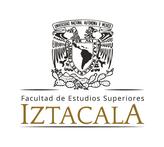 Retiran médicos internos de Hospital General de Ecatepec