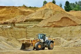 Resolverán constitucionalidad de Ley Minera