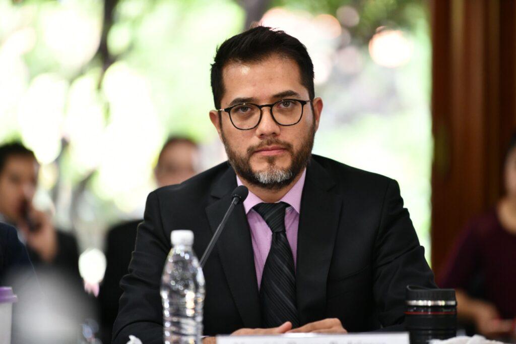 Implementarán Conteos Rápidos en la jornada electoral