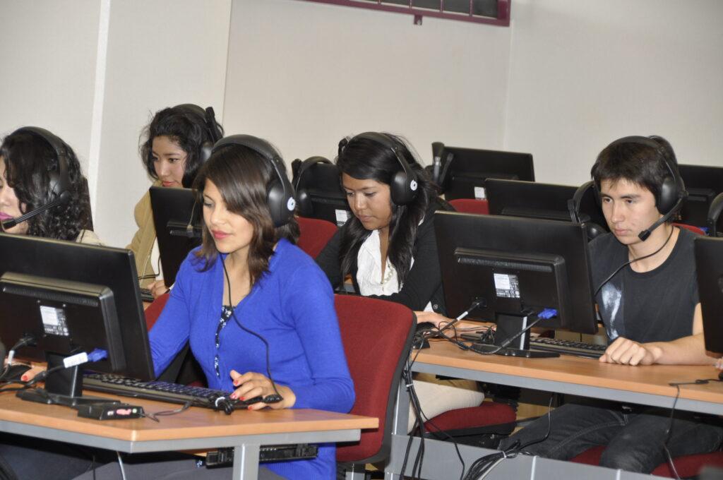 Iniciarán clases más de 202 mil estudiantes del IPN