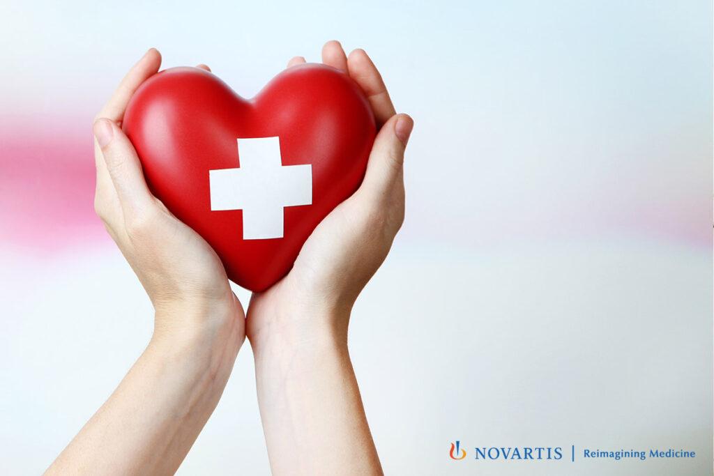 Mejorarán tratamiento de insuficiencia cardiaca