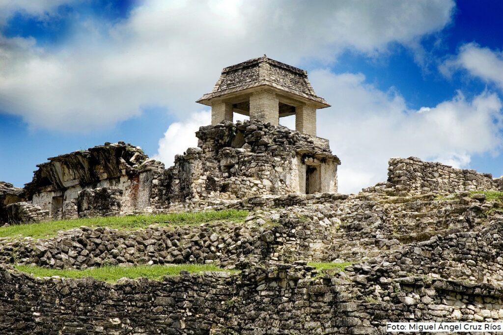 Parque Nacional Palenque se encuentra listo para visitas
