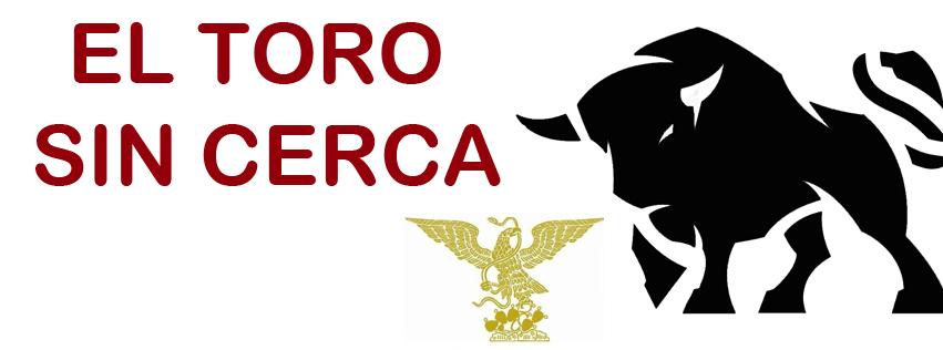 #Editorial/ Los toros no son violadores