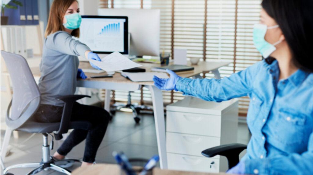 Empresas con personal resiliente dan mejores resultados