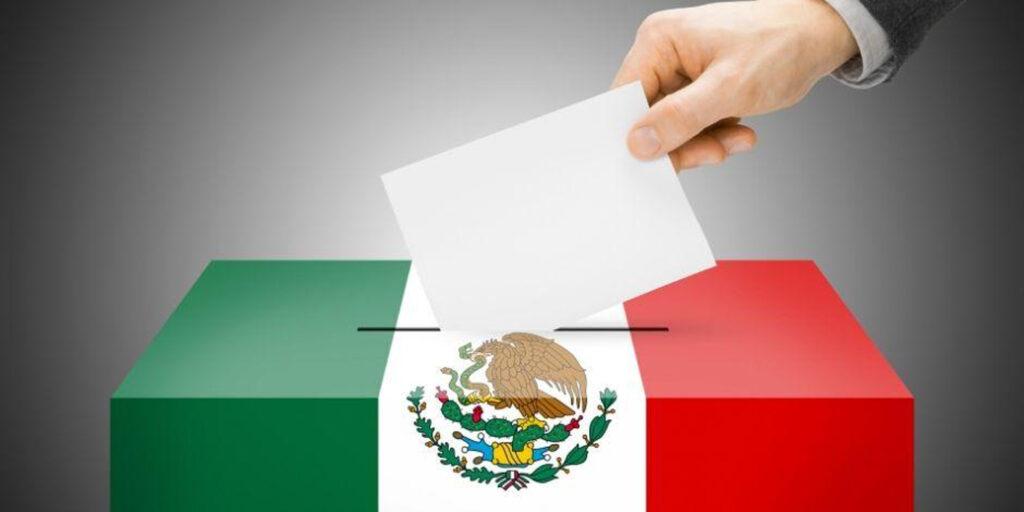 Esencial: lograr un voto informado para junio