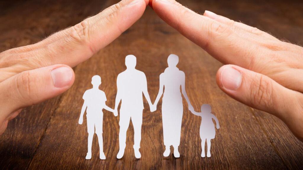 Este 15 se celebra el Día Internacional de las Familias