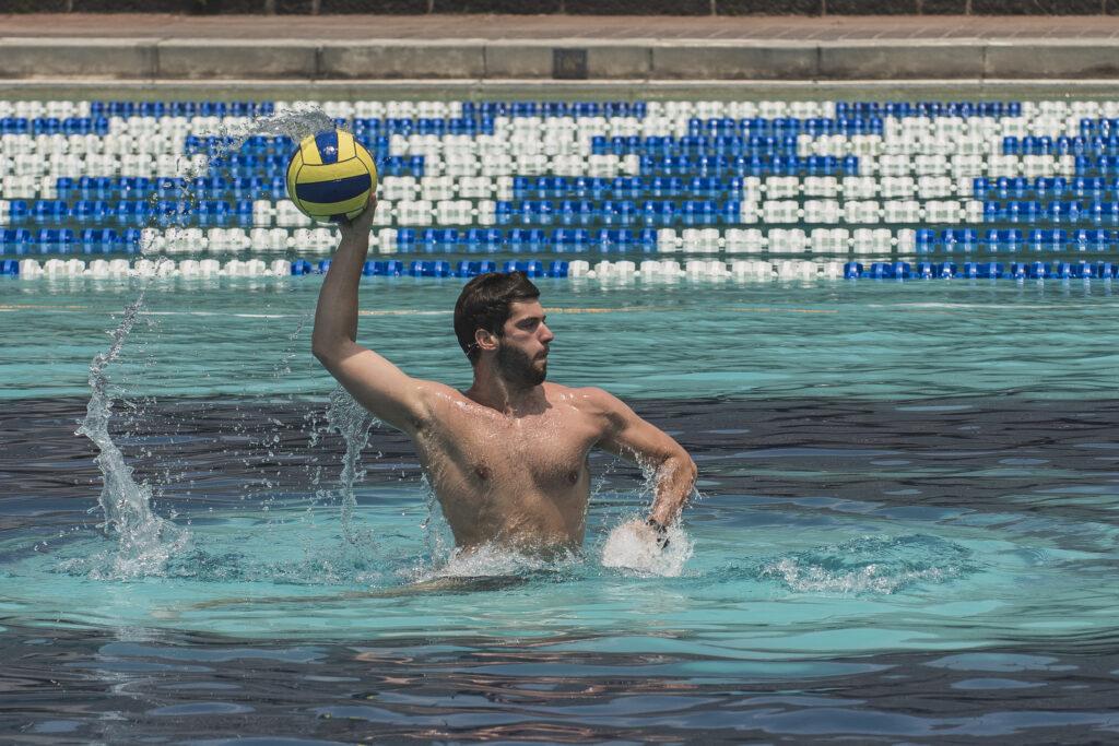 Equipos UNAM retornan a entrenamientos