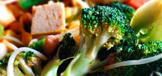 Chile aprueba opciones veganas en alimentación