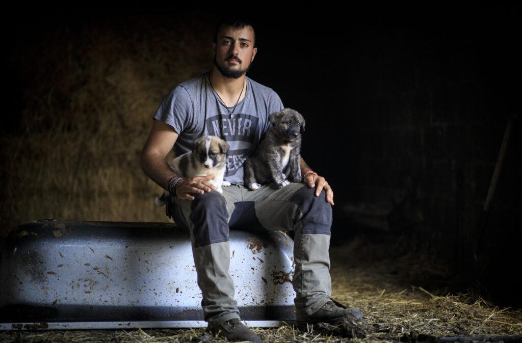 Conflicto entre humanos y animales: amenaza a especies