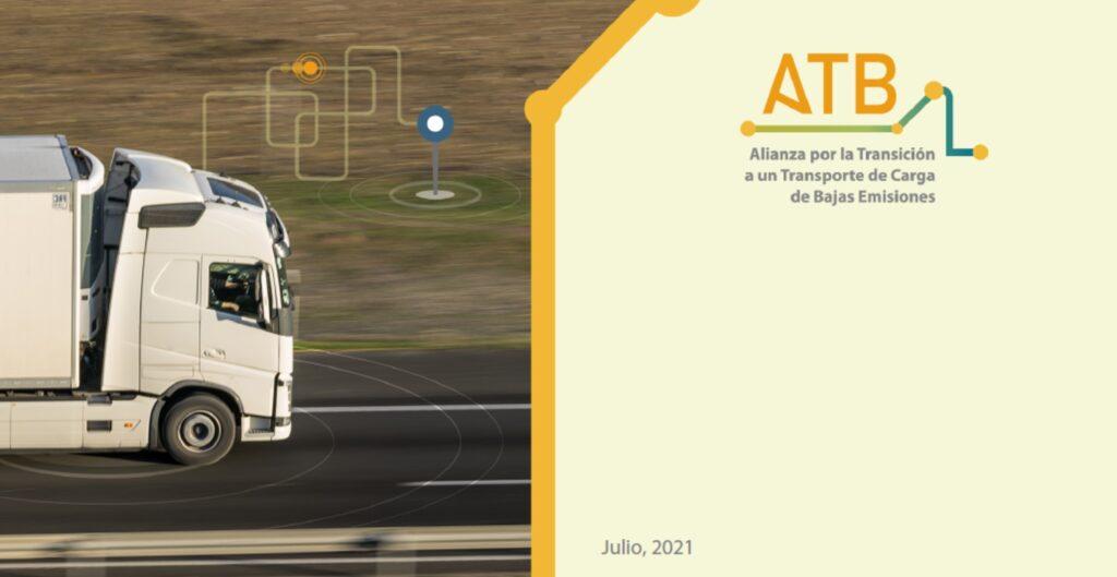 Electromovilidad: aliada en reducción de emisiones