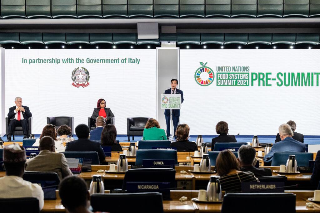 Llama México a acercar ciencia a los agricultores
