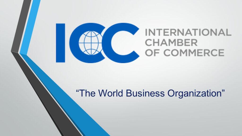 ICC México solicita nombrar comisionados de la COFECE