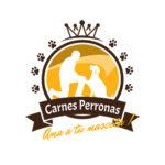 Carnes Perronas