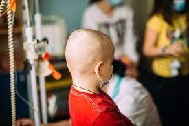 Continúa desabasto para infantes y mujeres con cáncer