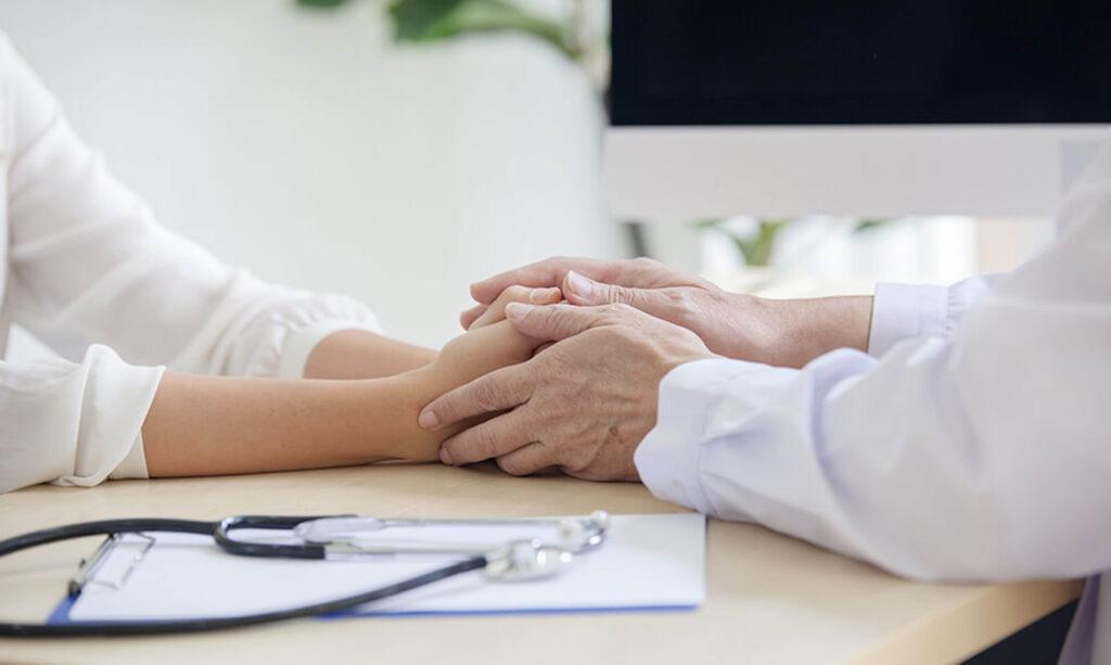 Cuidados paliativos: útiles en cualquier enfermedad