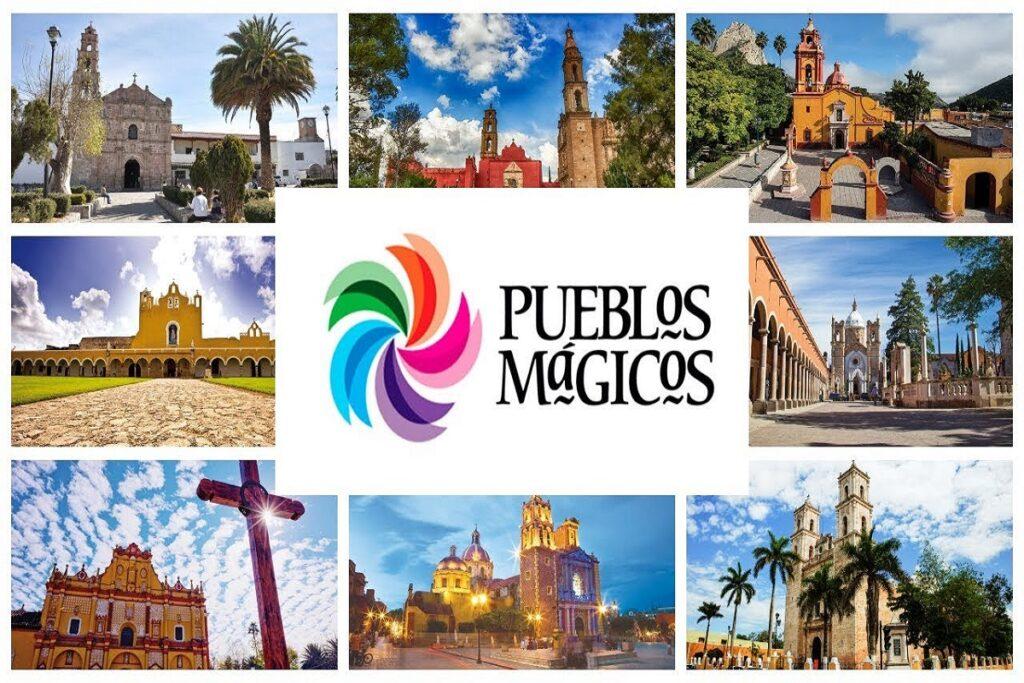 Oaxaca sede del Tianguis de Pueblos Mágicos en 2022