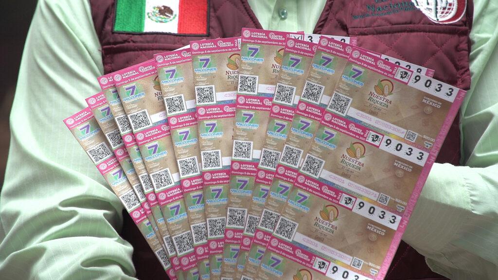 Celebra México contribución del cacao mexicano