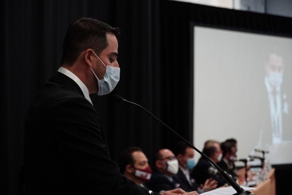 México: industria de dispositivos médicos vanguardista
