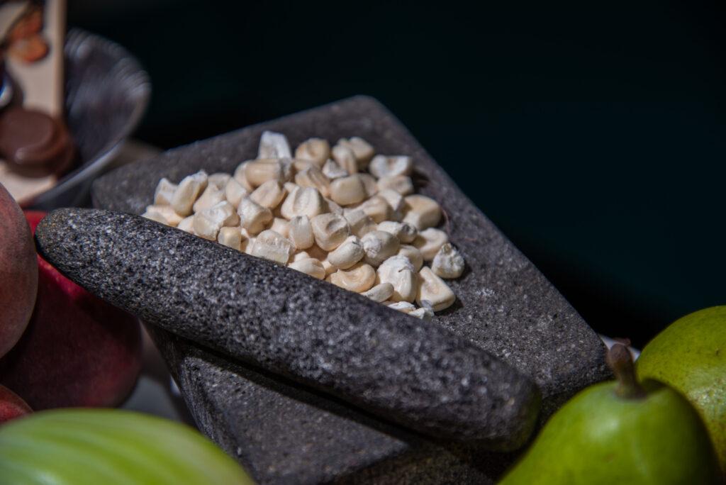 Diversifican mercados agroalimentarios en países árabes